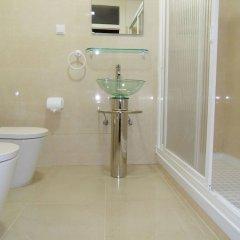 Апартаменты Silva 3 Apartment by Rental4all ванная