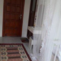Akay Hotel Турция, Патара - отзывы, цены и фото номеров - забронировать отель Akay Hotel онлайн помещение для мероприятий