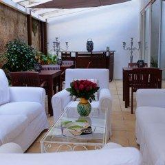 Отель Palm Beach Франция, Канны - отзывы, цены и фото номеров - забронировать отель Palm Beach онлайн фото 8