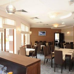 Hotel Plaza Равда помещение для мероприятий