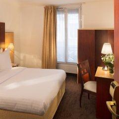 Отель Opera Vivaldi Париж комната для гостей