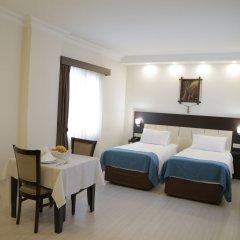 Buyuk Velic Hotel Турция, Газиантеп - отзывы, цены и фото номеров - забронировать отель Buyuk Velic Hotel онлайн комната для гостей фото 3