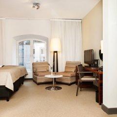 Elite Hotel Marina Tower комната для гостей фото 4
