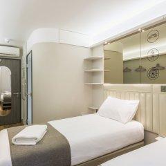 Отель Point A Hotel - Westminster, London Великобритания, Лондон - 1 отзыв об отеле, цены и фото номеров - забронировать отель Point A Hotel - Westminster, London онлайн фото 3