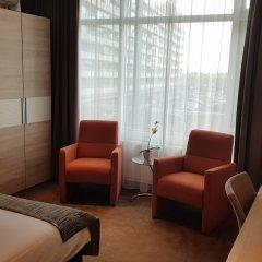 Palace Hotel комната для гостей фото 11