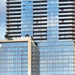 Отель The St. Regis Bangkok фото 12
