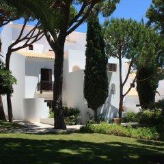 Отель Pine Cliffs Resort Португалия, Албуфейра - отзывы, цены и фото номеров - забронировать отель Pine Cliffs Resort онлайн фото 4