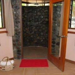 Отель Lani Paradise Retreat Савусаву ванная фото 2