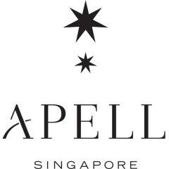 Отель Capella Singapore с домашними животными