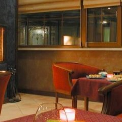Best Western Tashan Business Airport Hotel интерьер отеля фото 2