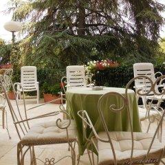 Park Hotel Кьянчиано Терме помещение для мероприятий