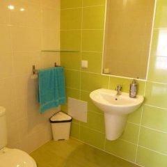 Отель Sagres Natura ванная