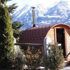 Отель La Roche Италия, Аоста - отзывы, цены и фото номеров - забронировать отель La Roche онлайн фото 2