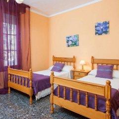 Отель Villa Marta Испания, Санта-Понса - отзывы, цены и фото номеров - забронировать отель Villa Marta онлайн детские мероприятия