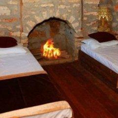 Отель Pure Life Village Термессос спа фото 2