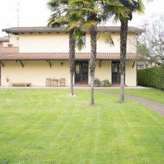 Отель Villa Stefania Италия, Новента-Падована - отзывы, цены и фото номеров - забронировать отель Villa Stefania онлайн фото 4
