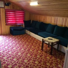 Dunya Residence Турция, Узунгёль - отзывы, цены и фото номеров - забронировать отель Dunya Residence онлайн развлечения