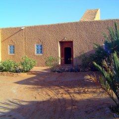 Отель Auberge Africa Марокко, Мерзуга - отзывы, цены и фото номеров - забронировать отель Auberge Africa онлайн фото 7