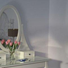 Отель Nota Hotel Apartments Греция, Афины - отзывы, цены и фото номеров - забронировать отель Nota Hotel Apartments онлайн