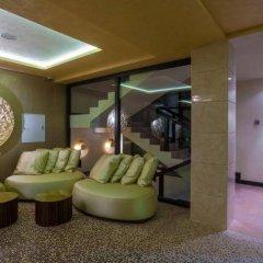 Гостиница Villa Adriano спа