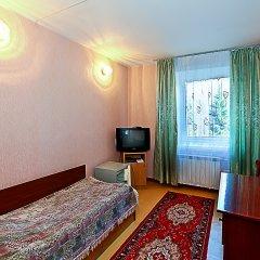 Гостиница Рубин фото 10