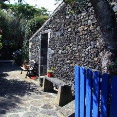 Отель Quinta De Santana фото 5