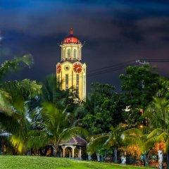 Отель The Bayleaf Intramuros Филиппины, Манила - отзывы, цены и фото номеров - забронировать отель The Bayleaf Intramuros онлайн фото 3