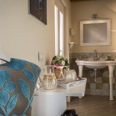 Отель B&B Pane Amore e Marmellata Италия, Палермо - отзывы, цены и фото номеров - забронировать отель B&B Pane Amore e Marmellata онлайн удобства в номере