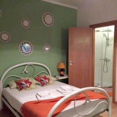 Отель House With 3 Bedrooms in Ponta Delgada, With Furnished Terrace and Wifi Португалия, Понта-Делгада - отзывы, цены и фото номеров - забронировать отель House With 3 Bedrooms in Ponta Delgada, With Furnished Terrace and Wifi онлайн фото 8