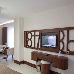 Victory Hotel & Spa Istanbul Турция, Стамбул - отзывы, цены и фото номеров - забронировать отель Victory Hotel & Spa Istanbul онлайн удобства в номере