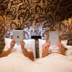 Отель Sint Nicolaas Нидерланды, Амстердам - 1 отзыв об отеле, цены и фото номеров - забронировать отель Sint Nicolaas онлайн спа