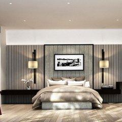 Отель Aonang Fiore Resort интерьер отеля фото 2
