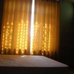 Отель Hoi An Merrily Homestay спа