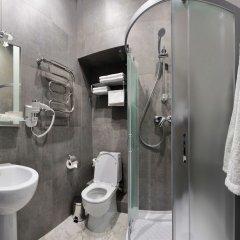 Hotel Kirpich ванная