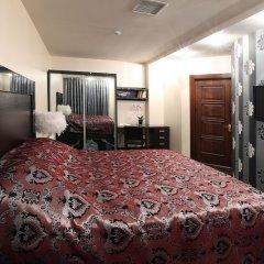 Отель Бутик-отель Darhan Узбекистан, Ташкент - 1 отзыв об отеле, цены и фото номеров - забронировать отель Бутик-отель Darhan онлайн удобства в номере фото 2