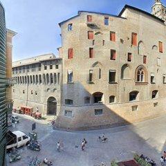 Отель Art Hotel Orologio Италия, Болонья - отзывы, цены и фото номеров - забронировать отель Art Hotel Orologio онлайн фото 3