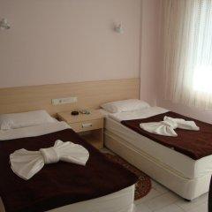 Anadolu Турция, Финике - отзывы, цены и фото номеров - забронировать отель Anadolu онлайн комната для гостей