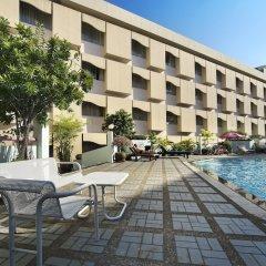 Royal Rattanakosin Hotel Бангкок бассейн фото 2