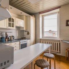 Гостиница AmbientHouse Lux Kurskaya в Москве отзывы, цены и фото номеров - забронировать гостиницу AmbientHouse Lux Kurskaya онлайн Москва в номере фото 2