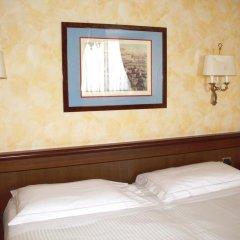Отель Atahotel Linea Uno Италия, Милан - 3 отзыва об отеле, цены и фото номеров - забронировать отель Atahotel Linea Uno онлайн детские мероприятия