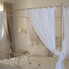 Отель Hacienda Los Jinetes комната для гостей фото 6