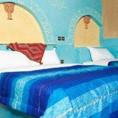 Отель Palmeras Y Dunas Марокко, Мерзуга - отзывы, цены и фото номеров - забронировать отель Palmeras Y Dunas онлайн фото 13
