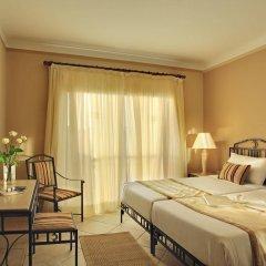 Отель Solymar Ivory Suites комната для гостей фото 2