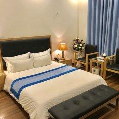 Отель Royal Ханой комната для гостей