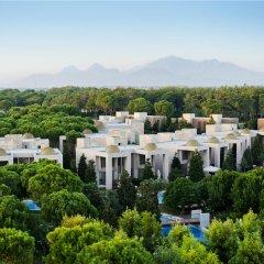 Отель Gloria Serenity Resort - All Inclusive фото 13