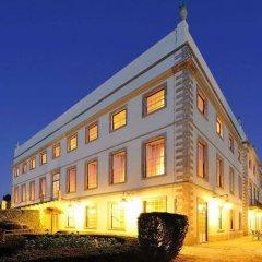 Отель Tivoli Palácio de Seteais фото 15