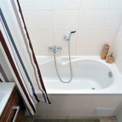 Апартаменты Mivos Prague Apartments ванная фото 9