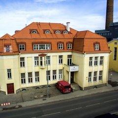 Отель 16eur - Fat Margaret's фото 16