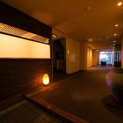 Отель Kunisakiso Беппу сауна