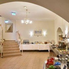 Hotel Am Schubertring развлечения